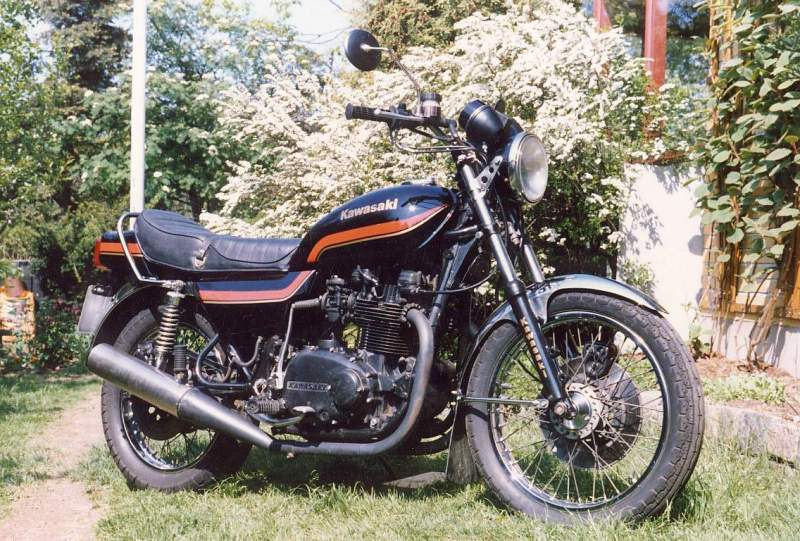 Image in addition Omp Kz Wiring Diagram moreover Ks Suzuki Gs Gs Gs Keyster Carb Kit moreover Kawkz C Forextremecreative also Generatorcoverwcircles. on 1977 k z 650 wiring diagram